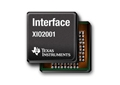 Drivers and interface