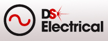 DesignSpark Electrical